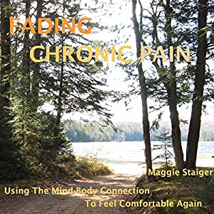 Fading Chronic Pain Audiobook
