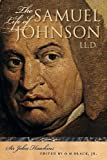 img - for The Life of Samuel Johnson, LL.D. book / textbook / text book