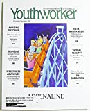 img - for YouthWorker: The Contemporary Journal for Youth Ministry, Volume XIX Number 2, November/December 2002 book / textbook / text book