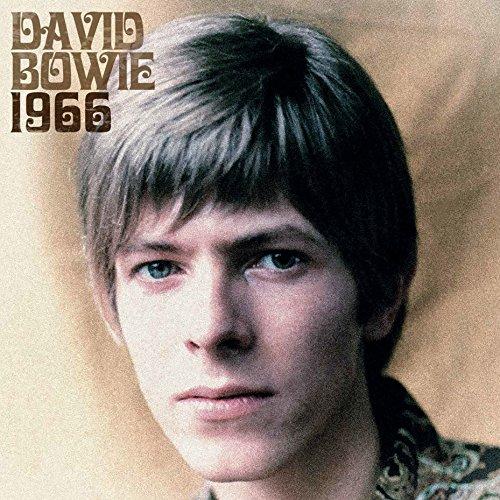 David Bowie - 1966 - Zortam Music