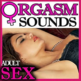 Free Download Sexual Stimulation with