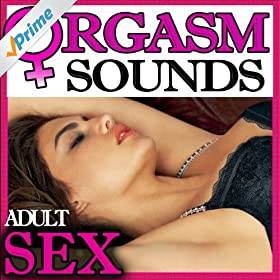 ... Erotic Sound [Explicit]: Hot Sex Sounds Effects Studio: MP3 Downloads: http://www.amazon.com/Male-Pleasure-Erotic-Sound-Explicit/dp/B008ZSAQN0