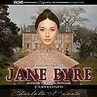 Jane Eyre (       ungekürzt) von Charlotte Brontë Gesprochen von: Andrea Giordani