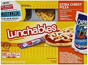 Lunchables Extra Cheesy Pizza further Lunchables Cheese Pizza as well 037600207782 as well Extra Cheesy Pizza Lunchables Nutrition Facts likewise 211573 Oscar Mayer Lunchables Pizza. on oscar mayer lunchables extra cheesy