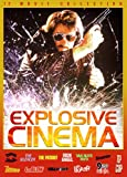 Explosive Cinema- 12 Movie