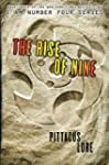 The Rise of Nine: Lorien Legacies Ser...