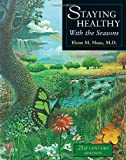 img - for Staying Healthy With the Seasons book / textbook / text book
