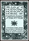 img - for The Life of Hodson of Hodson's Horse book / textbook / text book