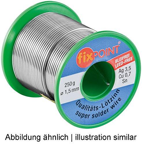 estano-sin-plomo-diametro-10-mm-100-g-rollo-material-l-de-sn-ag-35-cu-07