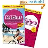 MARCO POLO Reiseführer Los Angeles