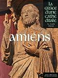 echange, troc Jean-Luc Bouilleret, Aurélien André, Xavier Boniface, Collectif - Amiens