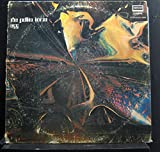 Egg - The Polite Force - Lp Vinyl Record