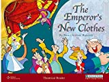 img - for The Emperor's New Clothes: Primary 1 (Theatrical Readers) book / textbook / text book
