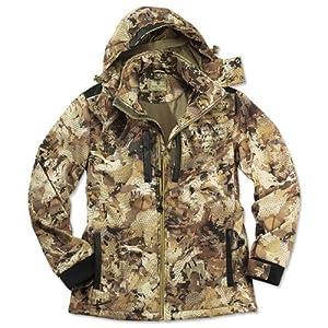 Buy Beretta Soft Shell Windstopper Jacket Optifade Marsh by Beretta