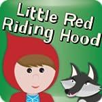 Zubadoo 8 - Little Red Riding Hood