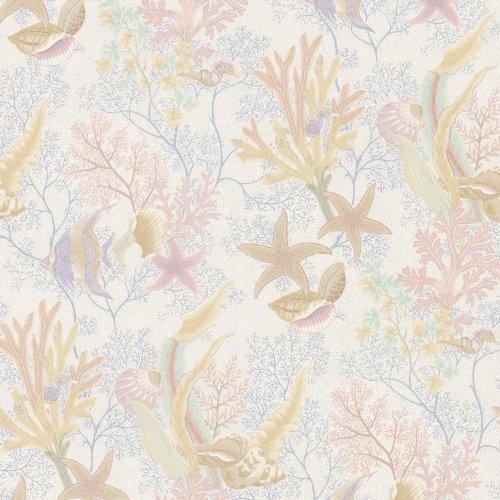 brewster-436-66630-percival-white-ocean-scenic-wallpaper-beige