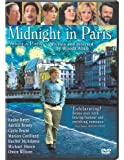 Midnight in Paris / Minuit à Paris (Bilingual)