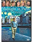 Midnight in Paris (Bilingual)