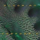 Cosmosaic by Floorian (2013-05-04)