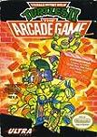 Teenage Mutant Ninja Turtles II: The...