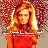echange, troc Dalida - Dalida chante en arabe