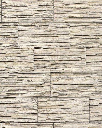 stein tapete edem 1003 33 tapete naturstein bruch stein. Black Bedroom Furniture Sets. Home Design Ideas