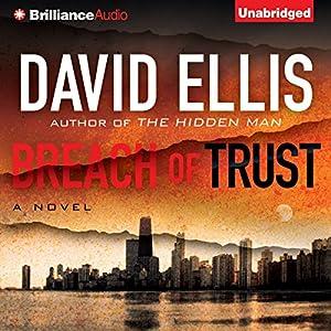 Breach of Trust | [David Ellis]