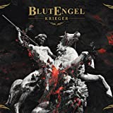 Krieger (Lord of the Lost Version) [Explicit]