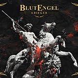 Krieger (Electronic Single Version) [Explicit]