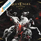 Krieger (Electronic Single Version) [Explicit]