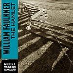 The Hamlet: A Novel of the Snopes Family | William Faulkner