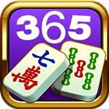 365 Mahjong 3x1