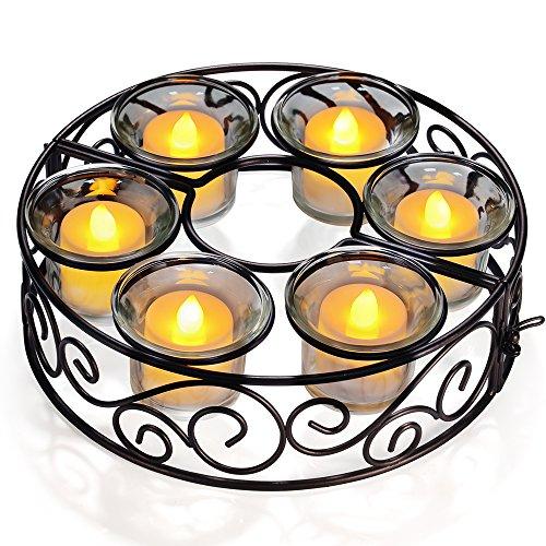 kerzenstander-windlichthalter-teelichthalter-weihnachten-halloween-hanger-teelichthanger-baumhanger-