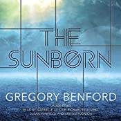 The Sunborn | [Gregory Benford]