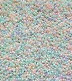 Lyndie's Craft Approx 1000 seed beads. 1-2mm. Pick a colour. Jewellery