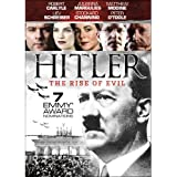 Hitler: Rise of Evil [Import]