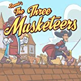 Three Musketeers [Download]