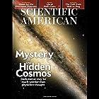 Scientific American, July 2015 Audiomagazin von Scientific American Gesprochen von: Mark Moran