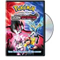 Pokemon the Movie 17: Diancie and the Cocoon of Destruction