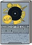 Sound of the Cities: Eine Popmusikali...