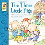 Three Little Pigs (Keepsake Stories)