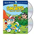 The Smurfs: Season One - Volume 2