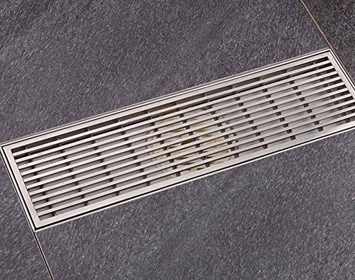 nhd-fashion-sophisticated-brushed-stainless-steel-floor-drains-shower-drain-discharge-and-odor-resis