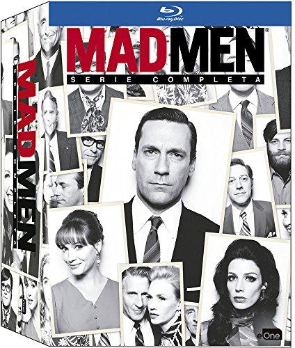mad-men-temporadas-1-7-blu-ray