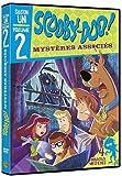 echange, troc Scooby-Doo! - Mystères associés - Saison 1 - Volume 2