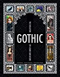 img - for Gothic: The Evolution of a Dark Subculture book / textbook / text book