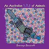 An Australian 1,2,3 of Animals