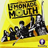 Lemonade Mouth Original TV Soundtrack