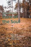 img - for Psychotherapy: Cure of the Soul book / textbook / text book