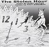 Stolen Hour